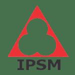 clinica-convenio-ipsm
