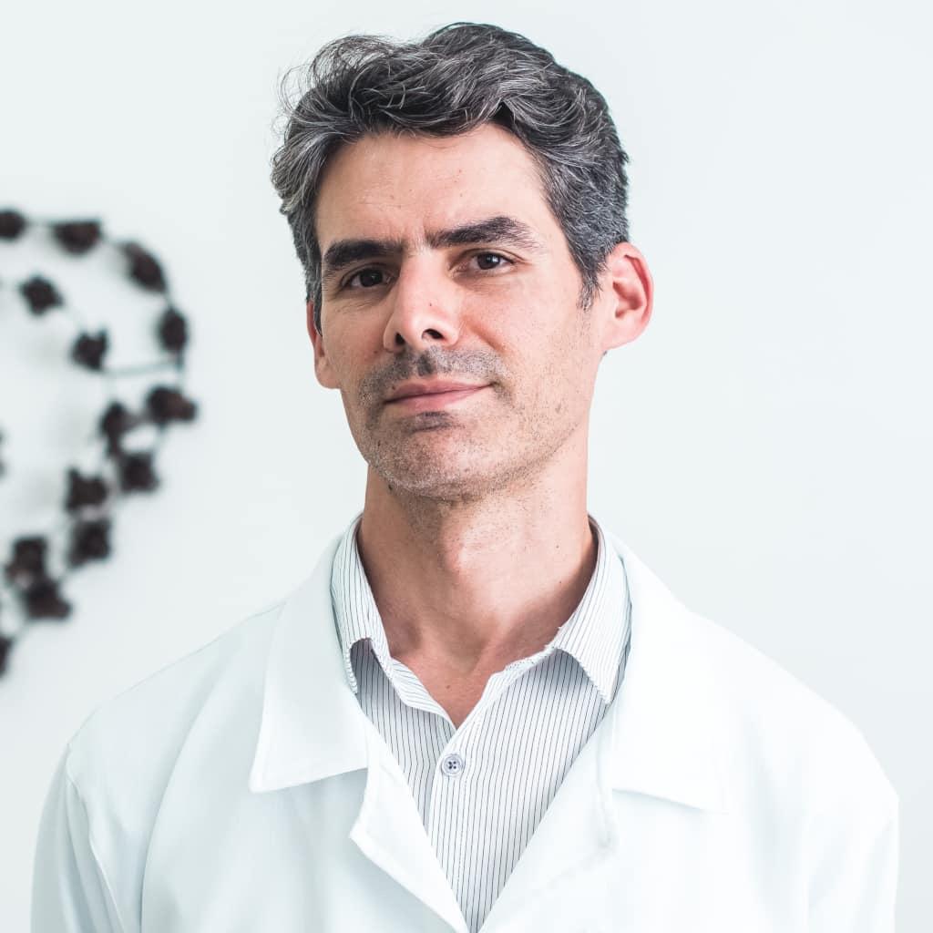 endoscopia-montes-claros-dr-frederico-gusmao-camara-v2
