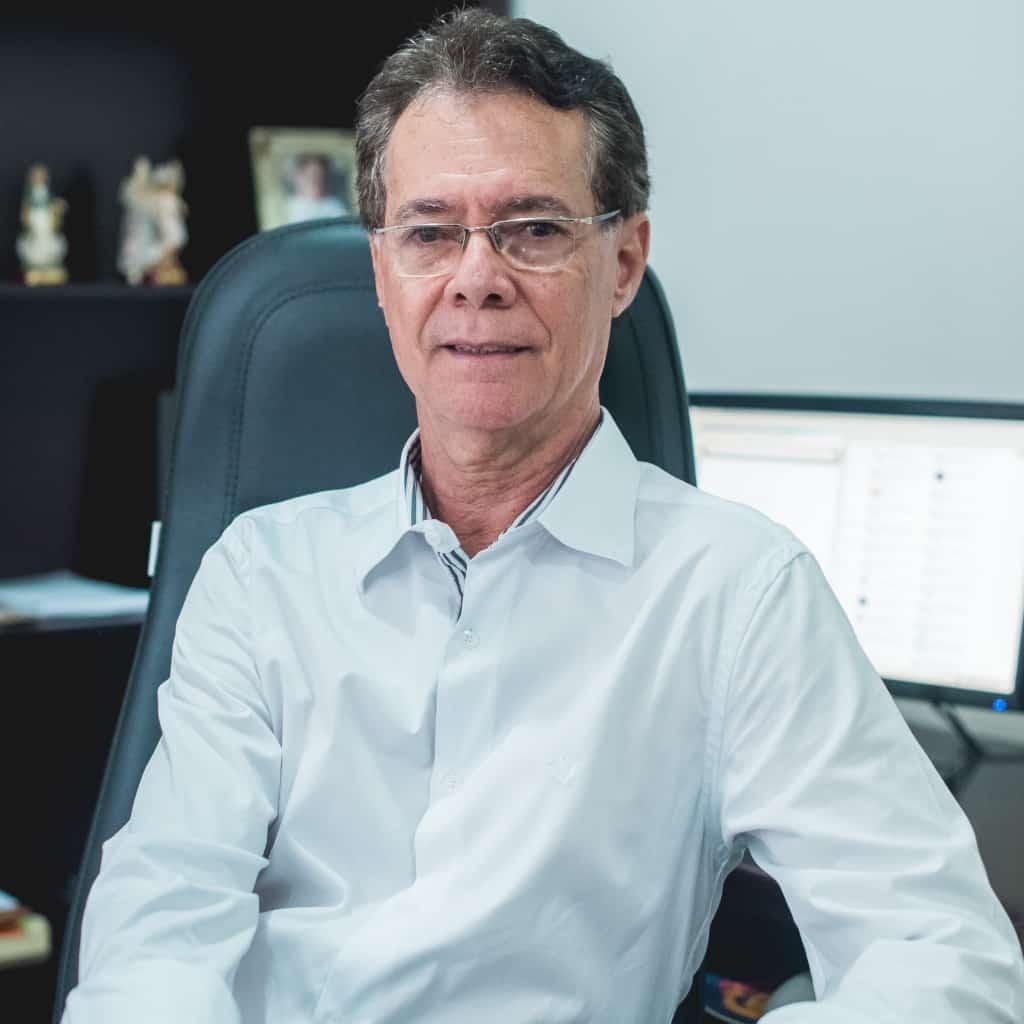 gastroenterologista-montes-claros-clinica