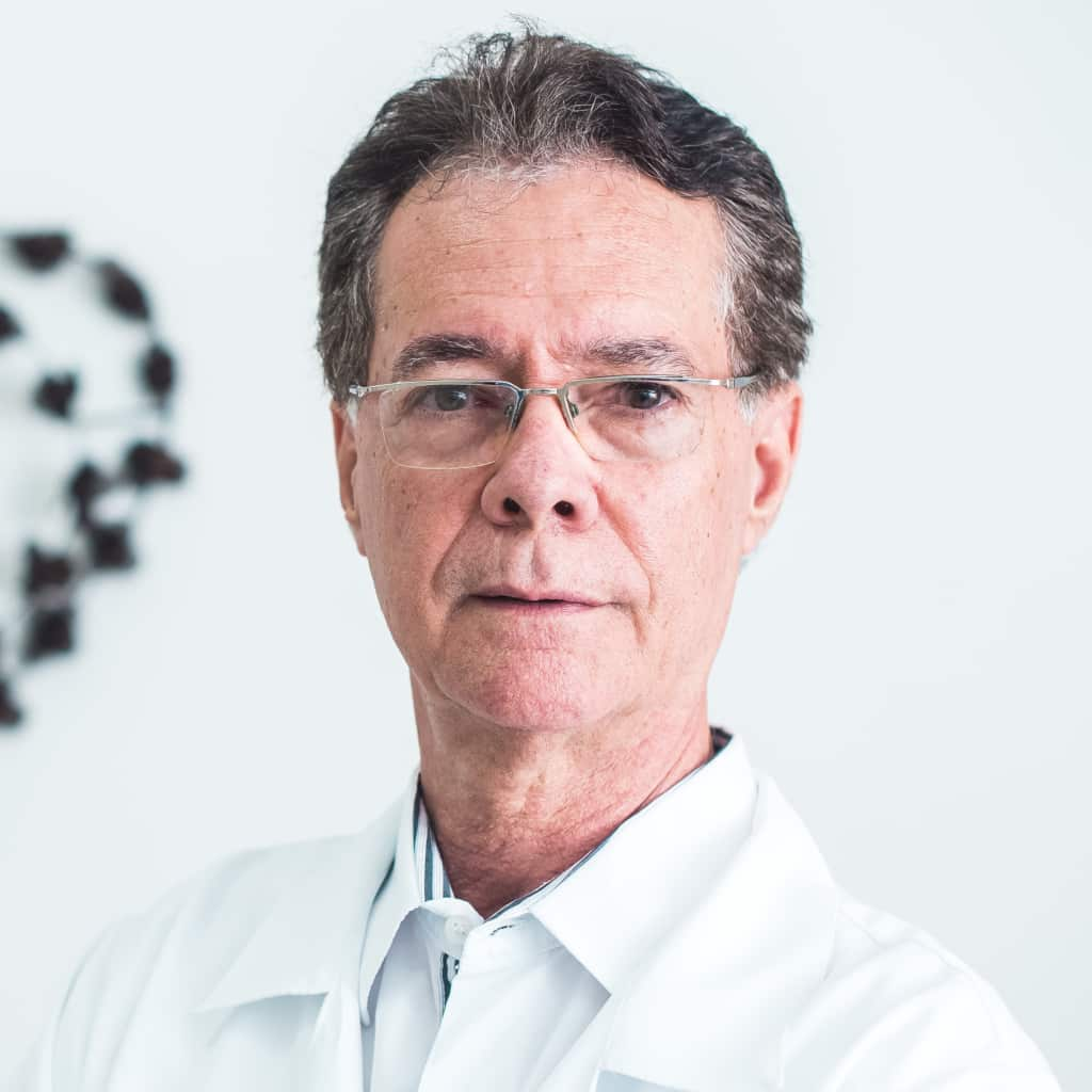 gastroenterologia-montes-claros-dr-roberto-camara-v2